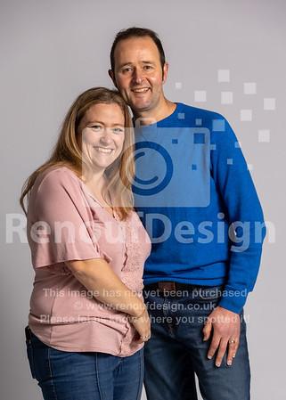 20 - Mum and Dad