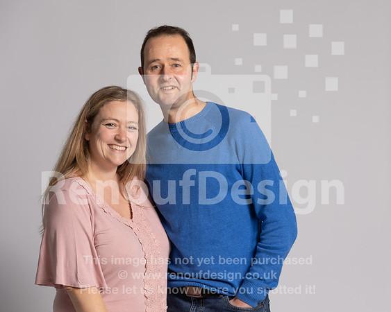 21 - Mum and Dad