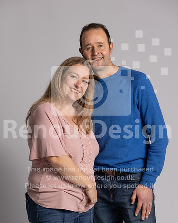 22 - Mum and Dad