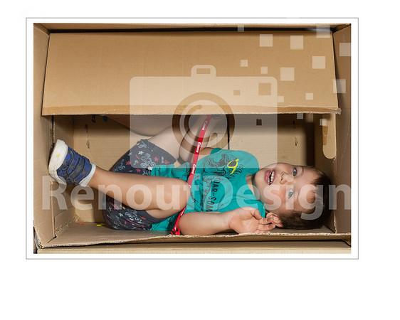 24 - Fun in a Box