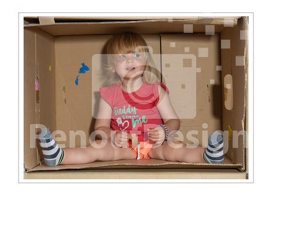21 - Fun in a Box
