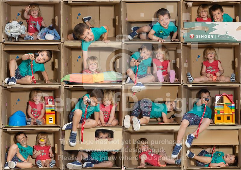 01 - Fun in a Box