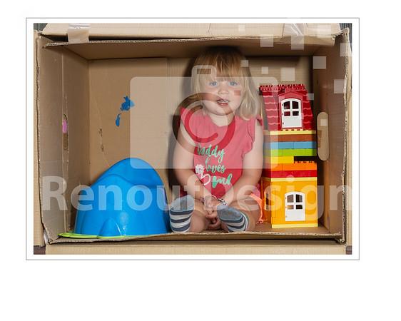 19 - Fun in a Box
