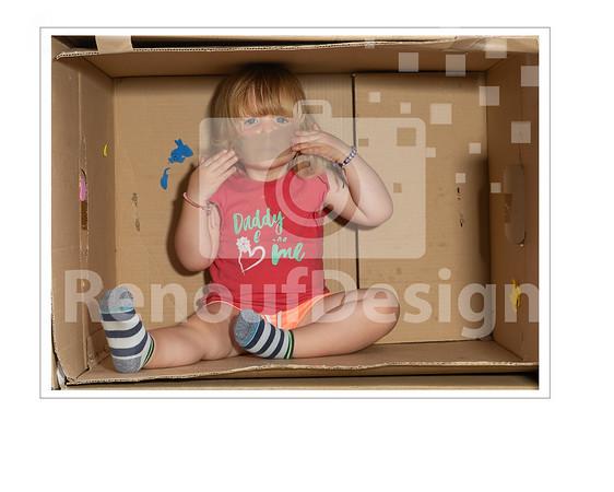 23 - Fun in a Box