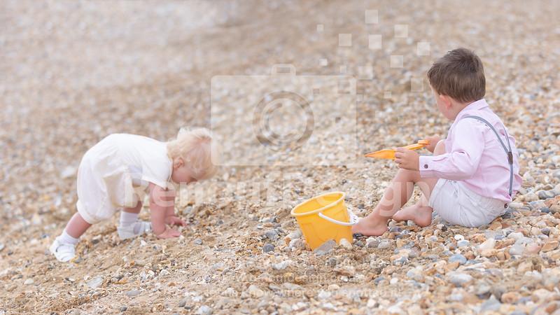 06 - Siblings