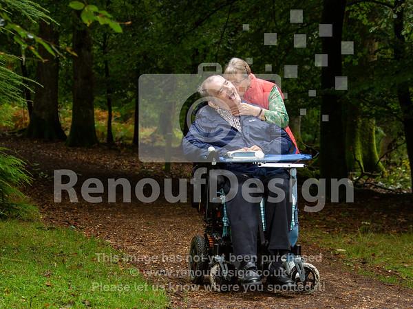 15 - Irene and John
