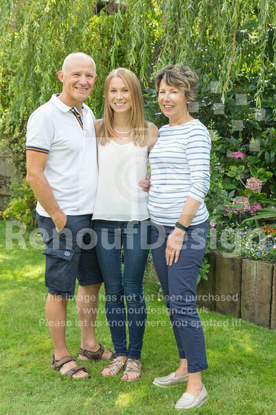 Malpiedi Family - 011