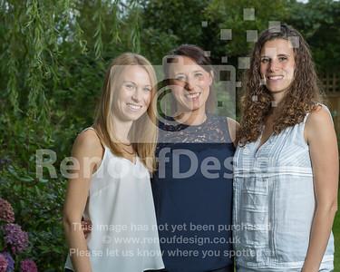 Malpiedi Family - 008