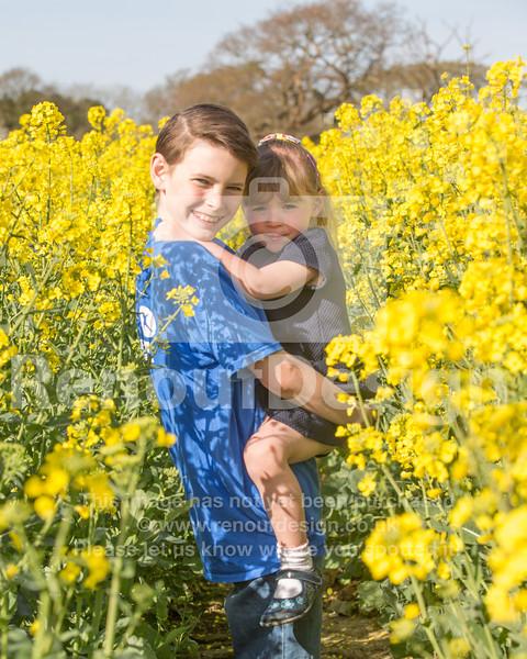 Olivia and Nicholas 8