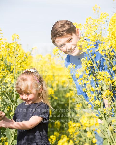 Olivia and Nicholas 10