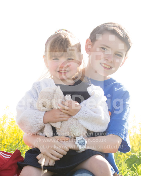 Olivia and Nicholas 3
