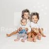 51 - The Robinson Family