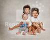 56 - The Robinson Family