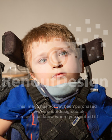 05 - Sam - age 7