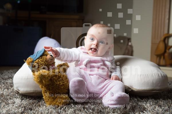Sophie 10