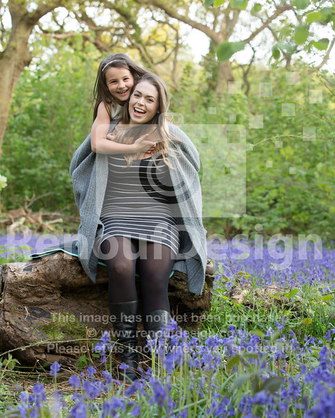 Issie and Sara 12
