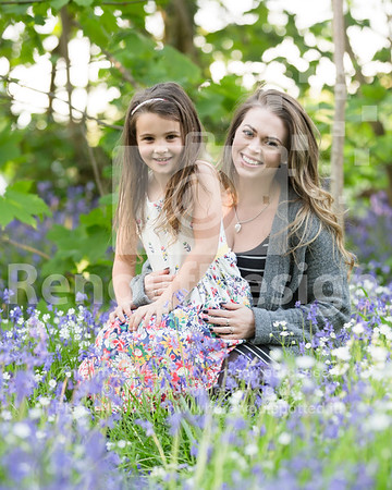 Issie and Sara 6
