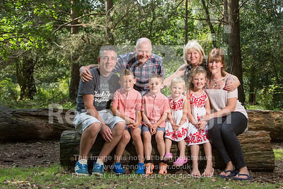 The Wills' Family - 033