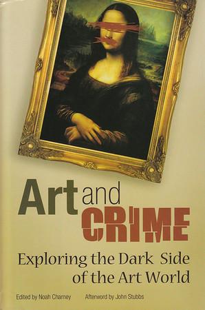 Art & Crime