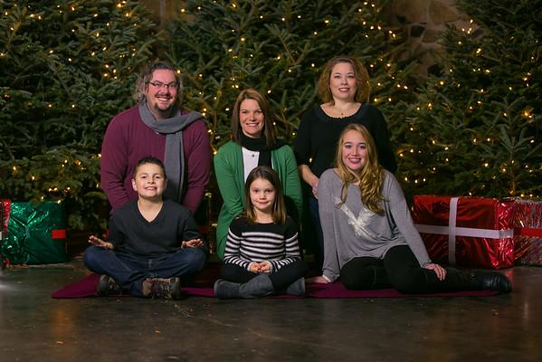 Our Family Christmas Portraits 12-10-2015 (prints)