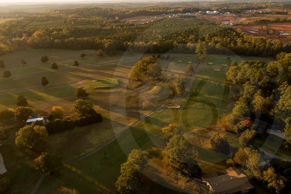 Boscobel Golf CourseDJI_0515