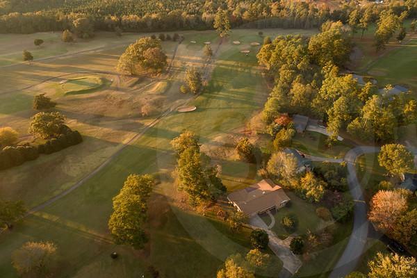 Boscobel Golf CourseDJI_0517