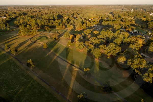 Boscobel Golf CourseDJI_0509