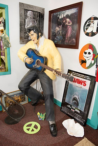 Pickens_Ed B's Studio 54_4053
