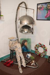 Pickens_Ed B's Studio 54_4049
