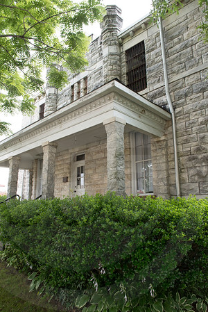 Pickens_Jasper Historic Jail_4188