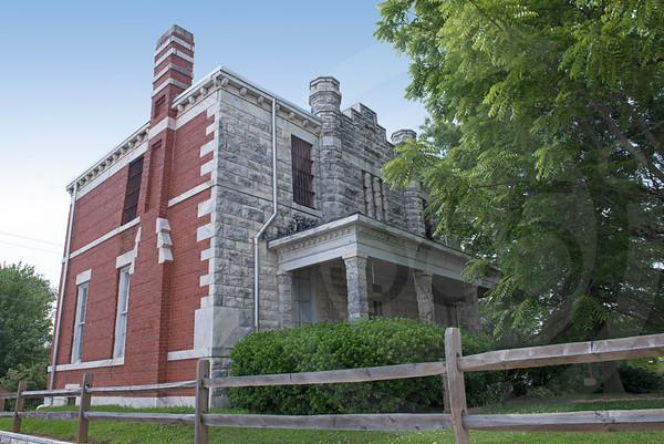 Pickens_Jasper Historic Jail_4176