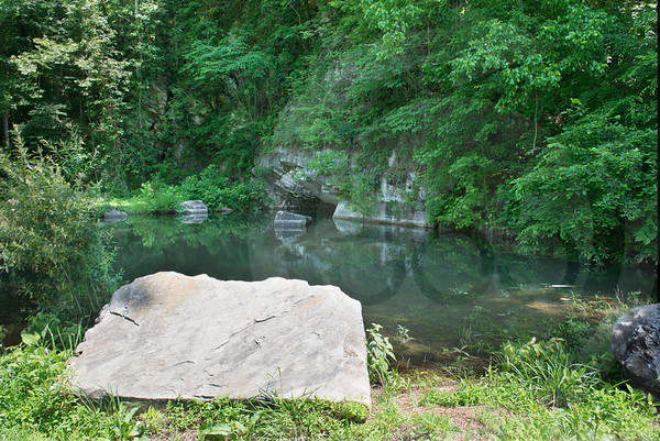 Pickens_Marble Quarry_3818