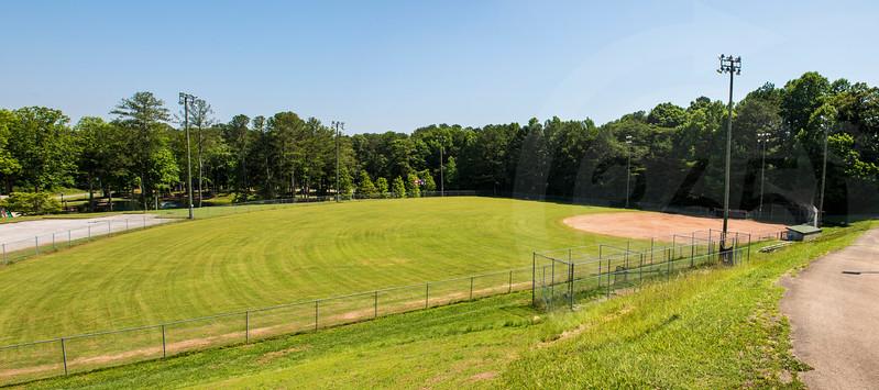 Pickens_Baseball Fields near Chattahoochee Tech_3734