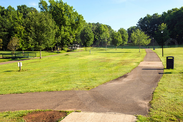 Pickens_Walking Park_3563