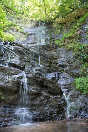 Pickens_Waterfall_3805