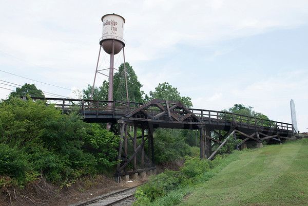 Pickens_Wooden Bridge_4094