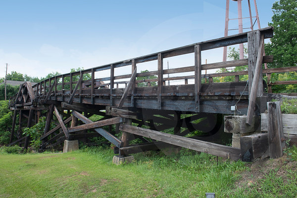 Pickens_Wooden Bridge_4097