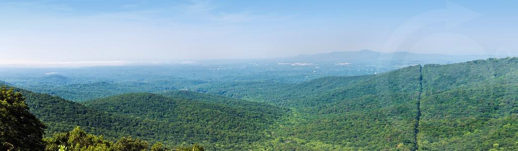 Pickens_Mountain Overlook_3610