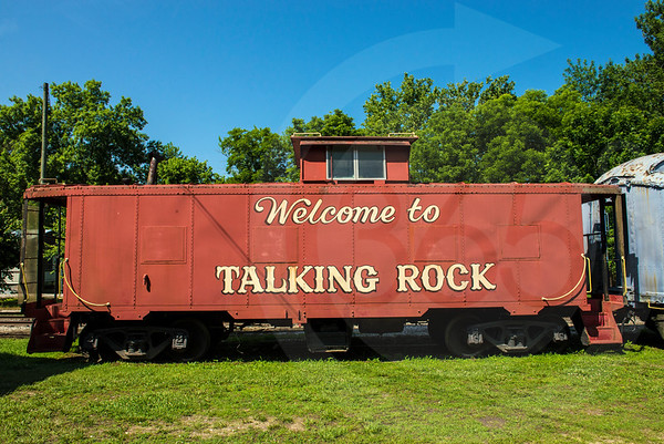 Pickens_Talking Rock_3693