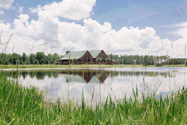 Mossy Pond Retrievers-8447