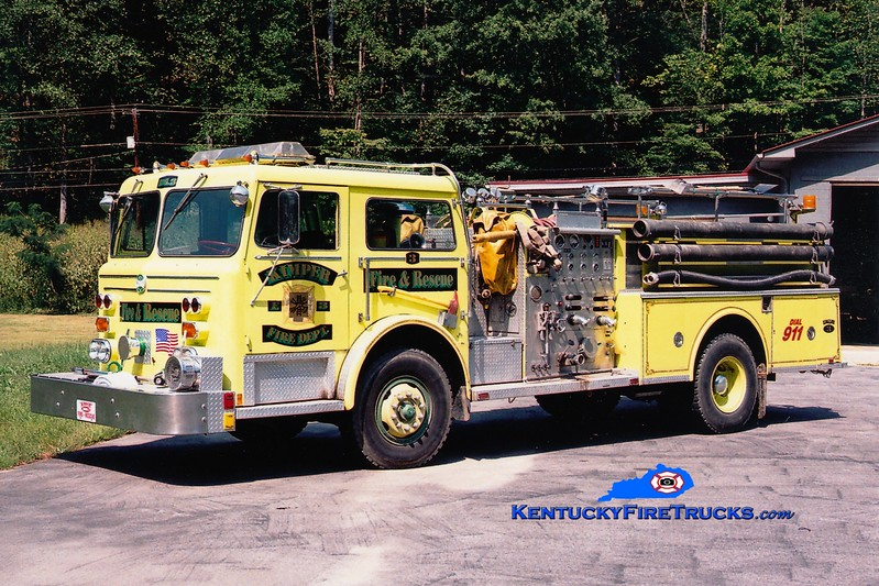 <center> Kimper Engine 3 <br> x-Walden, NY <br> 1974 Maxim F/1982 Amthor 1250/750 <br> Greg Stapleton photo </center>