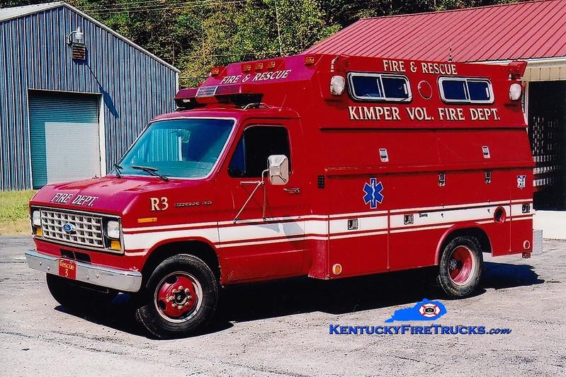 <center> Kimper Rescue 3 <br> 1980 Ford E-350/Reading <br> Greg Stapleton photo </center>