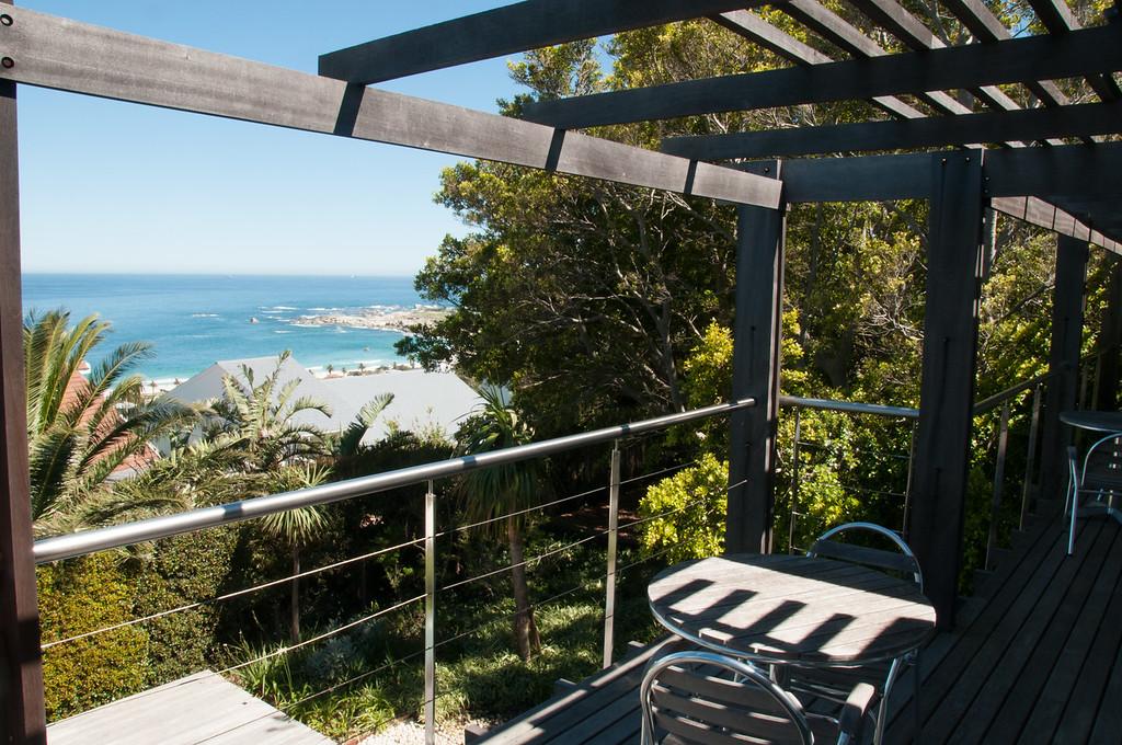 2009-November-27-Cape Town - Atlantic House-2