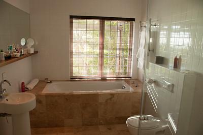 2009-November-26-Cape Town - Atlantic House-4