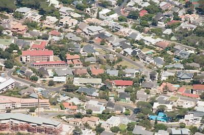 2009-November-27-Cape Town - Table Mountain-18-2