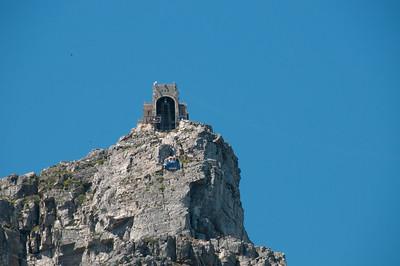 2009-November-27-Cape Town - Table Mountain-9-2