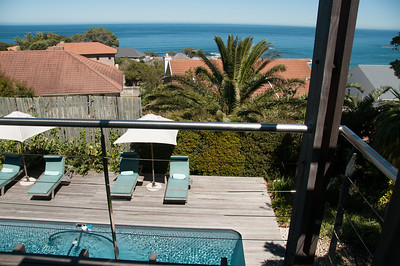 2009-November-27-Cape Town - Atlantic House-1
