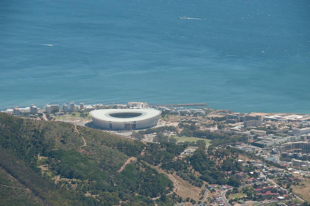2009-November-27-Cape Town - Table Mountain-15-2