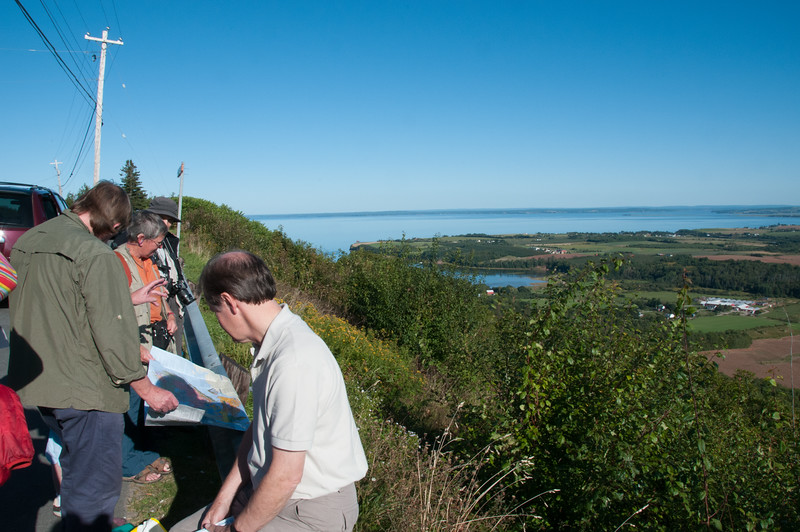 2009-September-10-The Lookoff-4