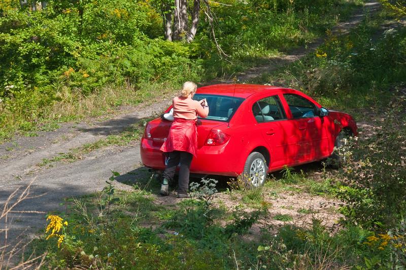 2009-September-11-Nova Scotia Friday-1